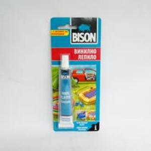 bizon_vinilno_lepilo