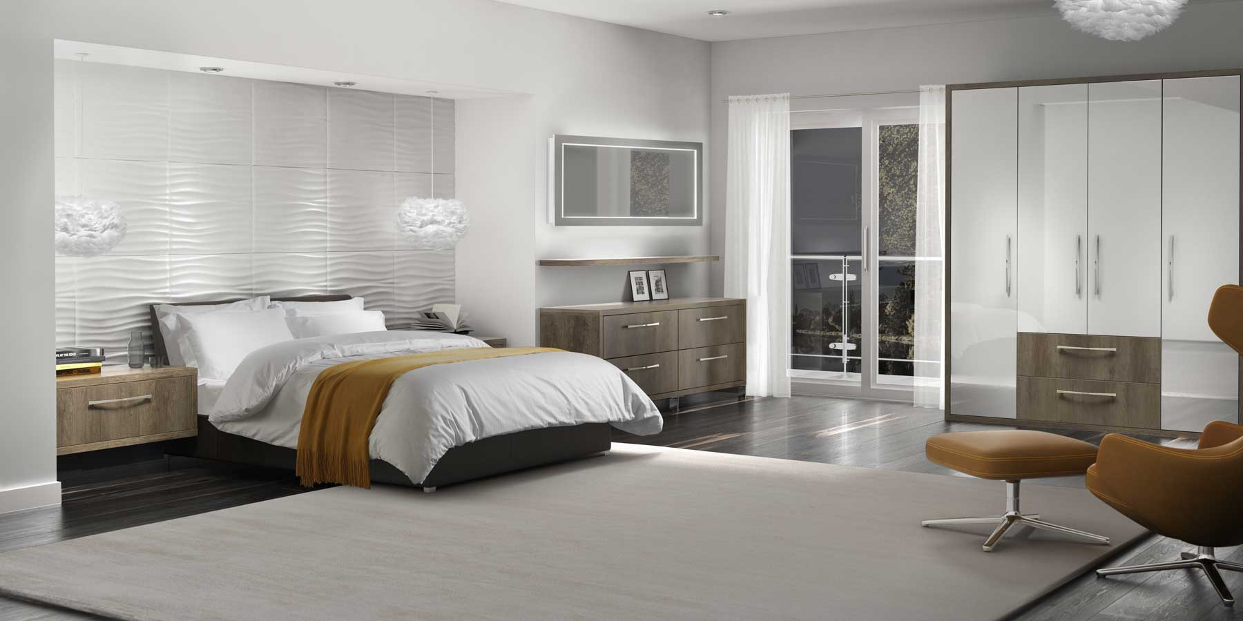 Bedroom Furniture Cardigan Bedroom Design Supply Install Cardigan