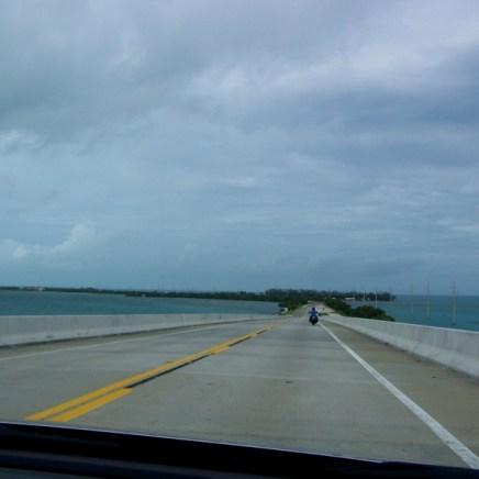 Roadtrip Key West