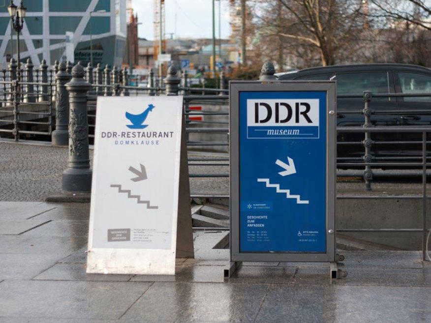 DDR-Museum-zur-Treppe