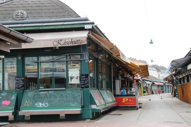 naschmarkt 2