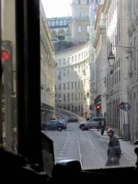 Lissabon (38)
