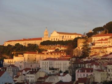 Lissabon (5)