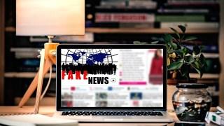 GoogleやYahoo!のニュース記事を見る時注意しなければいけないこと