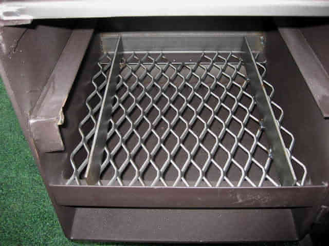 Outdoor Barbecue Pits Texas Bbq Pits Houston 1628cc