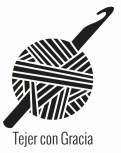 cropped-logo-para-sello.jpg