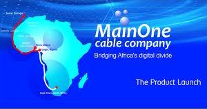 The Challenge Before MainOne Cable And The Problem With Nigeria