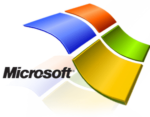 Microsoft Drags Nine Resellers To Court For 'Windows' Piracy