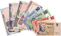 Oil And The Naira – Are We Heading For Currency Disaster?