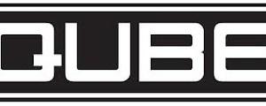 Qube Cinema Releases Version 3.0 Digital Cinema Server Software