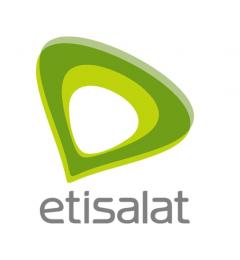 Etisalat Subscribers Can Now Retrieve Lost SIM Cards Online – 'Cliq 4d day' Now 20K