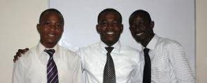dropifi founders