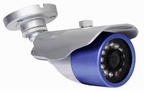 Electronic Security Systems Solution Provider In Nigeria