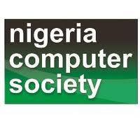 Invitation to The Nigerian Computer Society (NCS) Career Fair