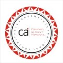 CAI-Accredited-stamp-150x150
