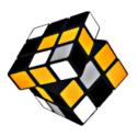 puzzle4prize-com_m