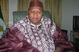 Kogi APC Nominates Mohammed Audu, Late Prince Abubakar Audu's Son As Governorship Candidate