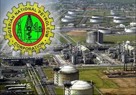 Nigeria is under immense economic stress as crude oil production drops by 0.8 million bpd