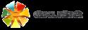 Exusia-Logo-web