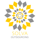 SOLVA-2