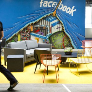 Nigeria Is A Mobile-Only Country, Says Facebook As It Records 16 Million Monthly Visits