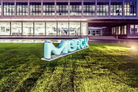 Merck moves into Kenya with equity-free accelerator digital healthcare