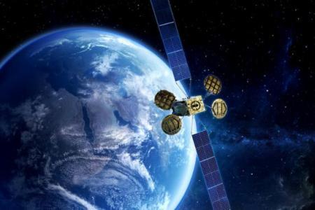 Yahsat and Tele10 to Expand Satellite Services in Rwanda, Burundi and East DRC