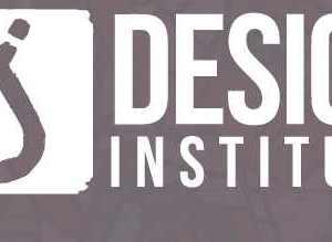 The Design Institute, Lagos to hold Design Thinking April 26-29