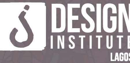 The Design Institute, Lagos to hold Design Thinking April 26-29