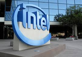 Intel to fire 12,000 jobs as it redesigns its chipmaking business