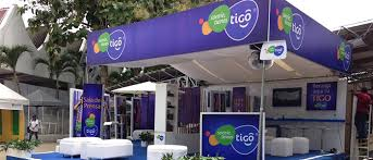 Tigo moves to second place in Tanzania
