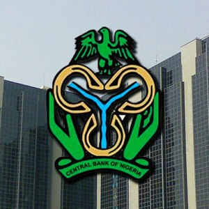 The economy of Nigeria is collapsing