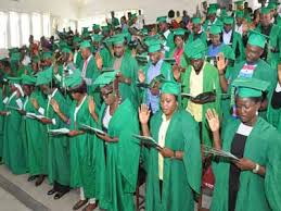 Webometrics ranking of Nigerian universities – the top 30