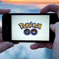 How Pokemon Go can help banks improve service