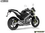 Gambar Untuk Foto Modifikasi Motor Yamaha Mio Apps Directories