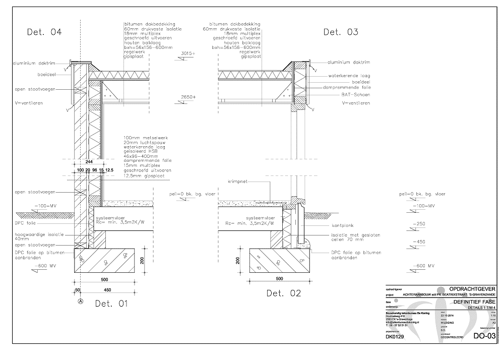 samsung sod14c digital color camera wiring diagram
