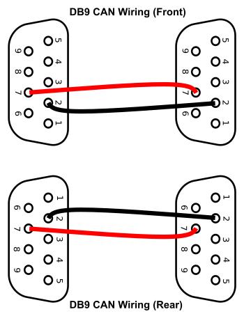 obd plug wiring diagram