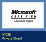 Private_Cloud_New_Path_Step4_MCSE_Logo