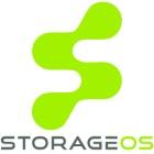 StorageOSLogo1.png