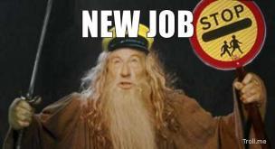 new-job-gandalf.jpg