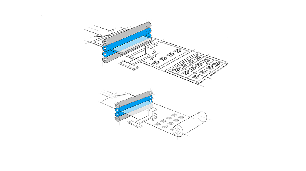 Cool N7Uvmobileblockdiagram Basic Electronics Wiring Diagram Wiring Digital Resources Helishebarightsorg