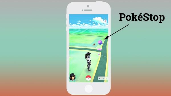 Pokémon Go Svenska Sverige