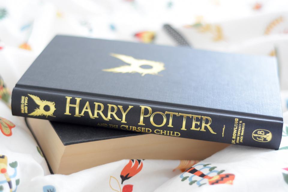 Harry-Potter-blogg-3
