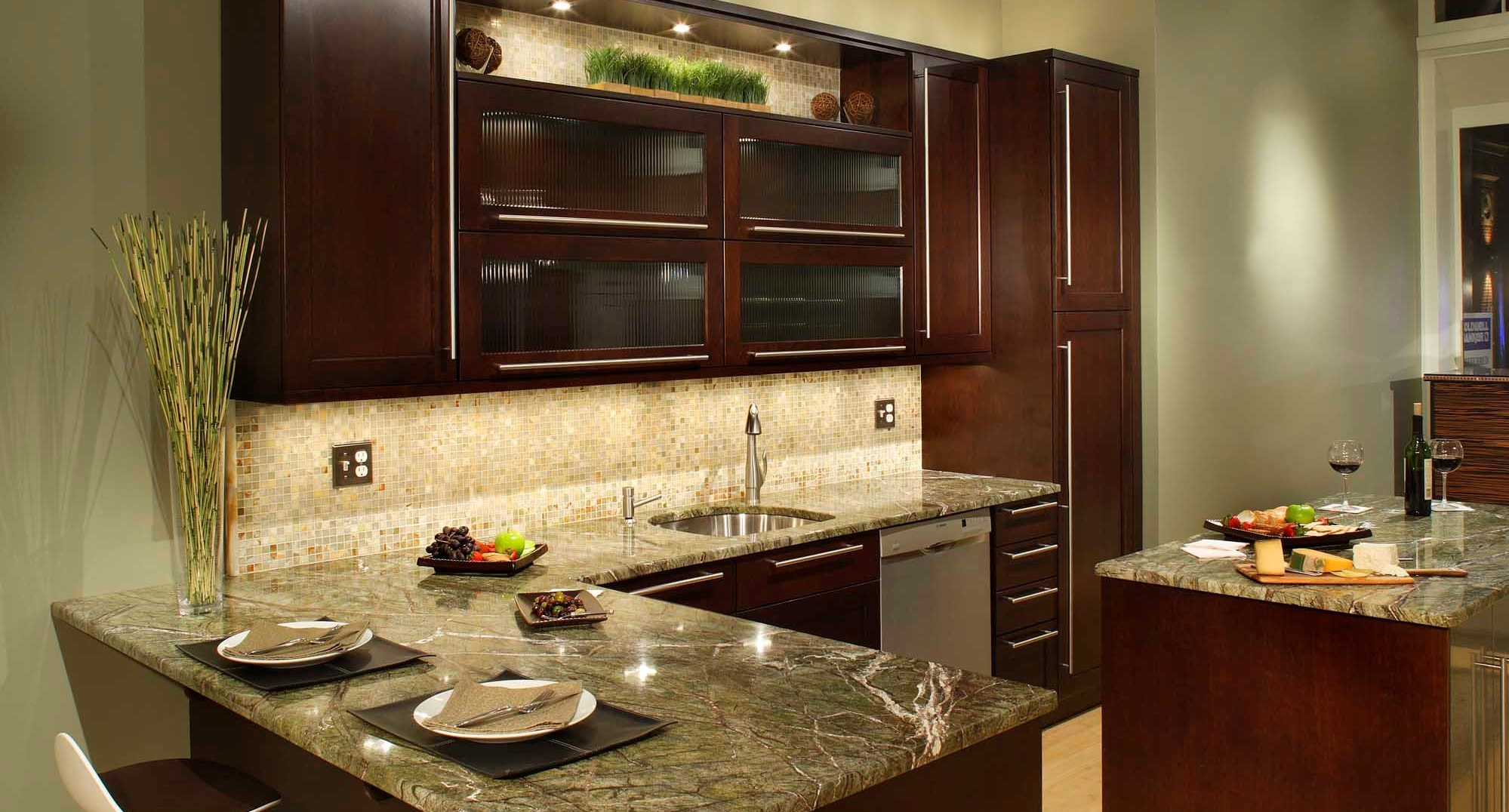 Small Enclosed Kitchen Design Remodeling Kitchens In Eastern Montgomery County Pa Teknika