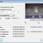 XnView og IrfanView supplerer Photoshop fint