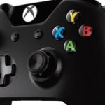 Sälja tillbaka spel köpta via Xbox Live – på gång till Xbox?