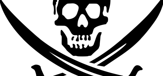 piracy-morality-copyright-file-sharing