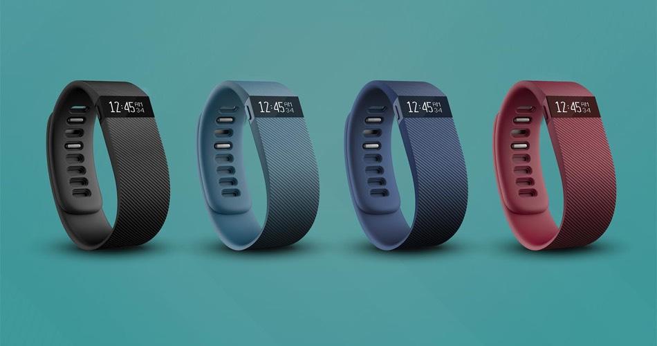 Därför ska du inte köpa en Fitbit Charge HR