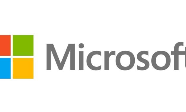 Microsoft kräver säkrare lösenord på sina sajter