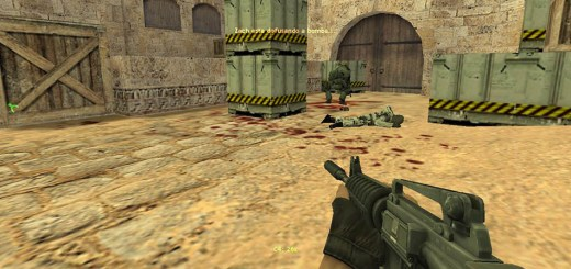 counter-strike-16-android